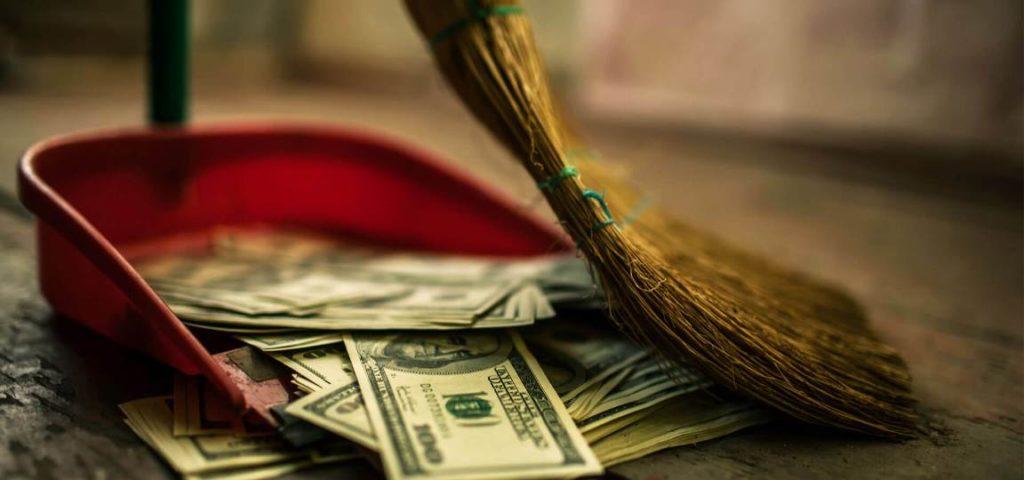 balanço comprador comprar compras dre estoque exigência fiscal lucro perda dinheiro Prejuízo Produtos sped